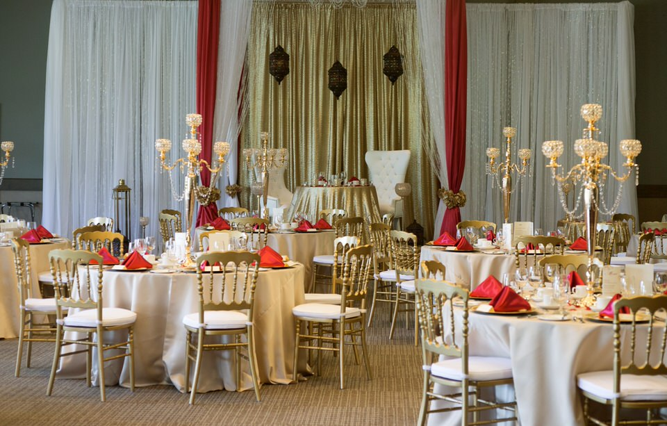 The shwartz allart wedding pearl decor ottawa wedding pearl decor rentals a11u0707 1 junglespirit Images