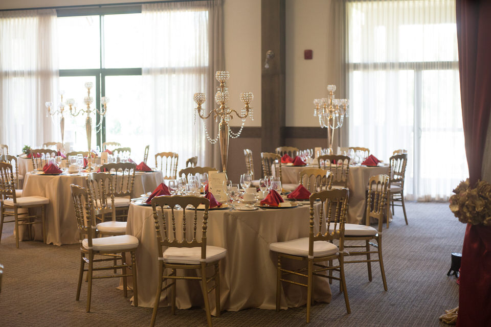 The shwartz allart wedding pearl decor ottawa wedding pearl decor rentals a11u1087 1 junglespirit