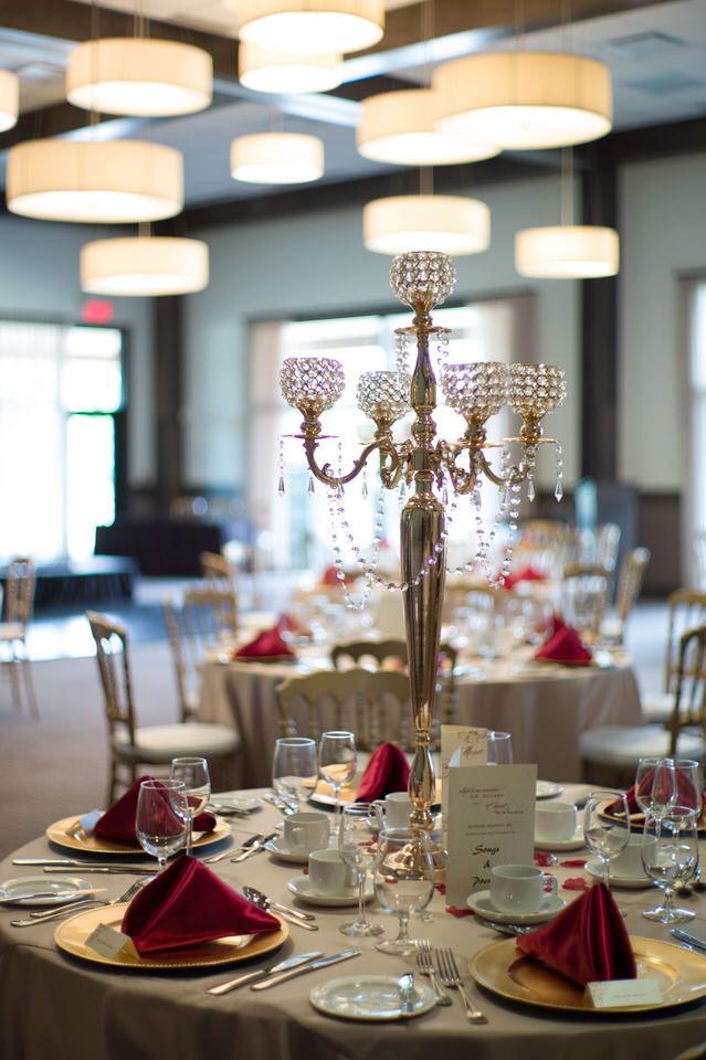 Ottawa-Wedding-Pearl-Decor-Rentals-L1000002-1