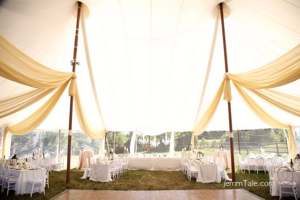 Ottawa-Wedding-Pearl-Decor-Rentals-j_k_web-464
