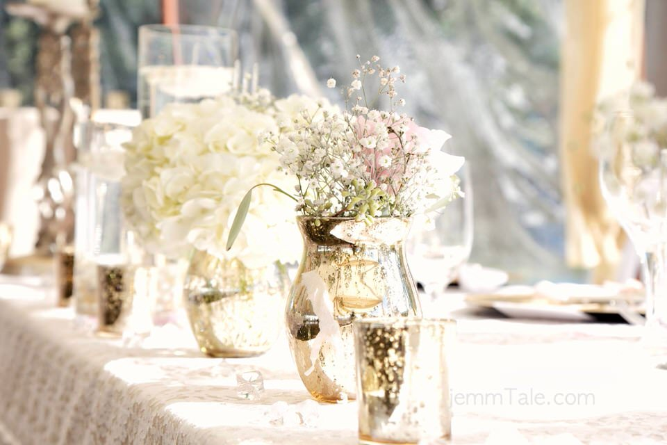 Ottawa-Wedding-Pearl-Decor-Rentals-j_k_web-466