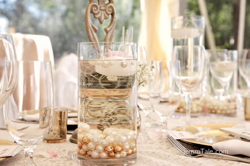 Ottawa-Wedding-Pearl-Decor-Rentals-j_k_web-468