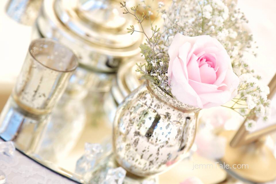 Ottawa-Wedding-Pearl-Decor-Rentals-j_k_web-470