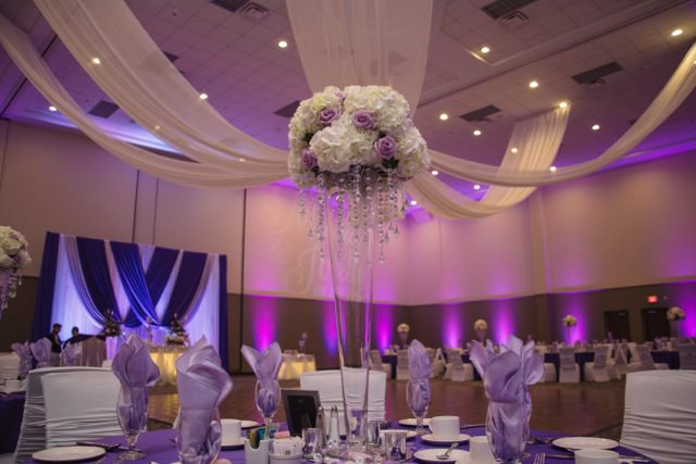 The skaf wedding pearl decor ottawa wedding pearl decor rentals joelle2 junglespirit